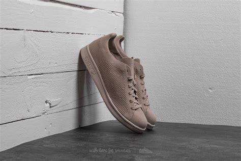 Brown Clay adidas stan smith primeknit clay brown clay brown clay