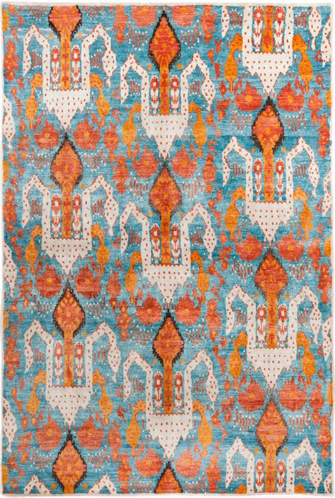 new turquoise and orange decor 90 with additional interior area rugs amazing turquoise and orange area rug burnt