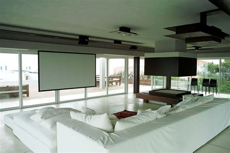 olufsen home theater home theater all based on