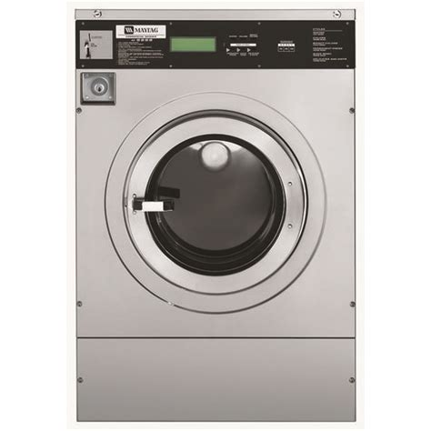 Mesin Laundry Maytag maytag commercial washer dryer wearing same 5 things you