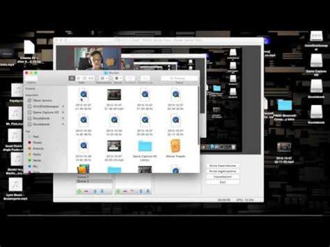 obs tutorial windows 10 tutorial come scaricare e utilizzare obs su mac windows