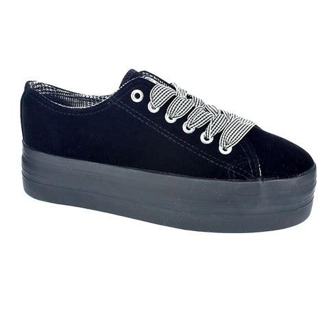 imagenes moño negro sixty seven moa negro zapatillas bajas 25142 161 entrega