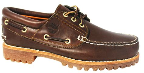 timberland shoes timberland clothes shoes accessories ebay