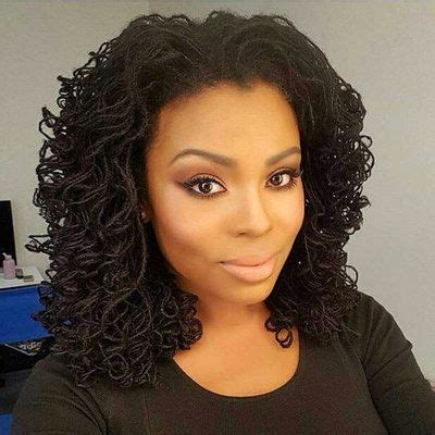 haircuts for sisterlocks 30 black women with seriously stunning sisterlocks