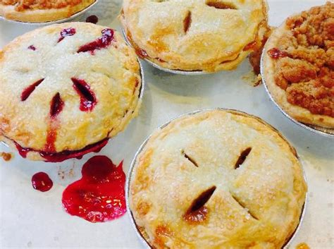 Link Apple Huckleberry Peace Pie by Huckleberry Apple Pie