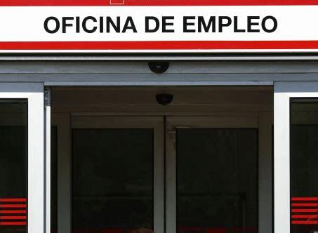 horario oficina del inem oficina de empleo paro inem sepe cifuentes guadalajara