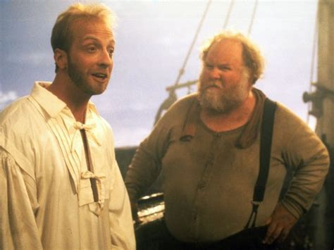 Chris Elliott Cabin Boy by Cabin Boy 1994 Adam Resnick Synopsis Characteristics Moods Themes And Related Allmovie