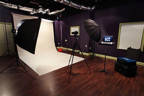 photography studio dickson photography 187 winston salem