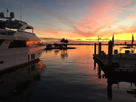 sarasota boat rentals marina jacks marina jack ii sarasota fl top tips before you go