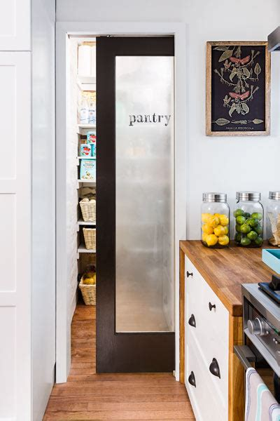 pantry pocket door everything you need to about pocket doors