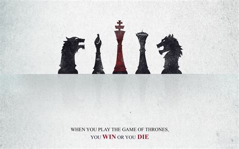game of thrones live wallpaper 1 esdnws game of thrones wallpapers game of thrones stock photos
