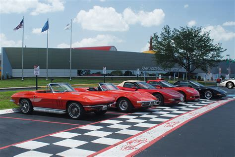 national corvette museum search results for ncm bash national corvette museum