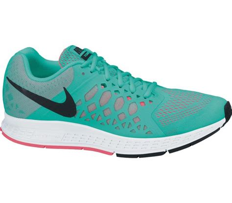 nike womens running shoes turquoise nike zoom pegasus 31 s running shoes turquoise