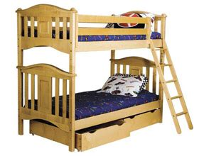 bedroom source carle place dream furniture for your child part 1