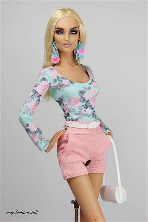 fashion doll pic new for kingdom doll deva doll summer i por