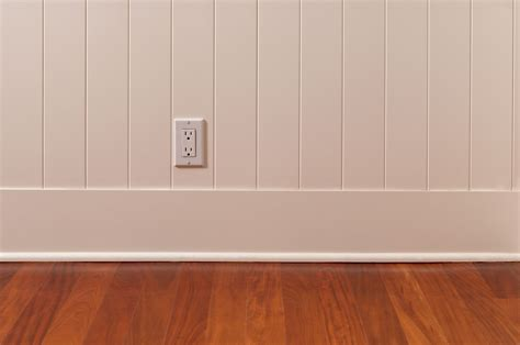 baseboard sizes how to install shoe molding or quarter round