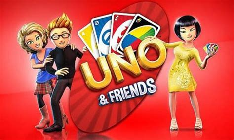 uno full version apk download uno friends for android free download uno friends