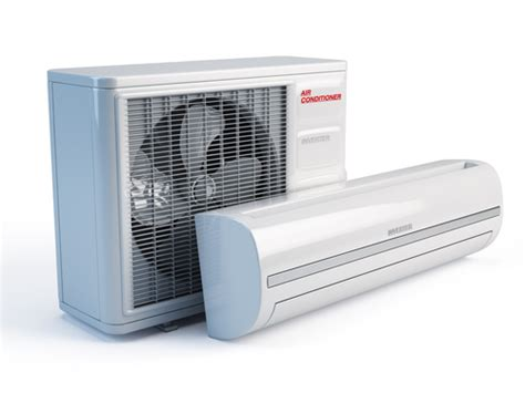 What Is An Inverter Air Conditioning Unit by Inverter Vs Non Inverter Air Conditioner Unit