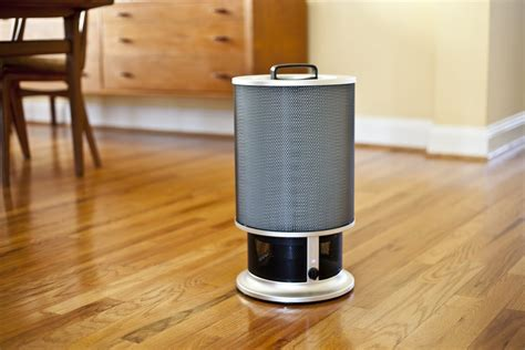gift home today   air purifiers  home  office furniture gifts home decor