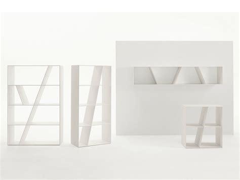 Corian Shelf by Open Sided Corian 174 Bookcase Shelf Shelf Collection