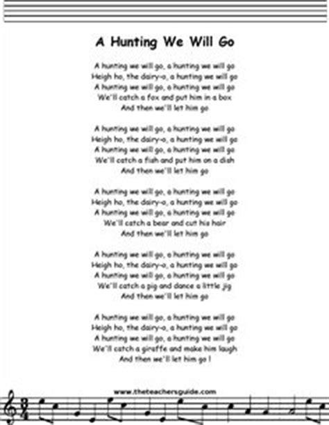printable lyrics baby beluga baby beluga song lyrics google search all things