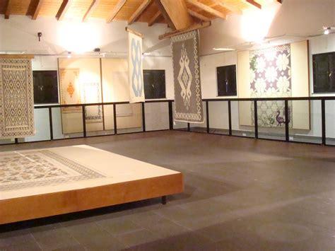 tappeti samugheo tessingiu immagini della 45 176 mostra tappeto di