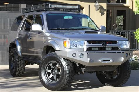 toyota tundra 3 4 2002 auto images and specification the 25 best 2002 toyota tundra ideas on toyota tundra reviews toyota tacoma lifted