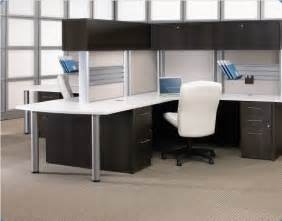 toronto office furniture inc tofi