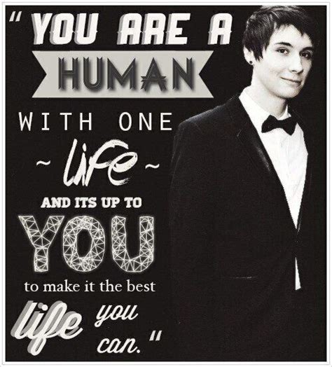 Best Friend Quotes Dan Artinya by 51 Best Images About Dan Howell Quotes On Dan