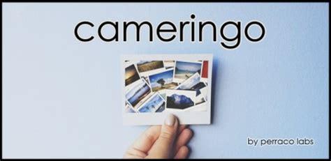 cameringo full version apk cameringo effects camera v1 8 6 apk free download