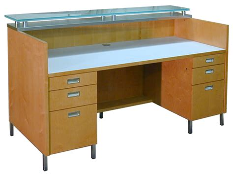 Reception Desks Ada Compliant Arnold Contract Ardesk Ada Compliant Reception Desk