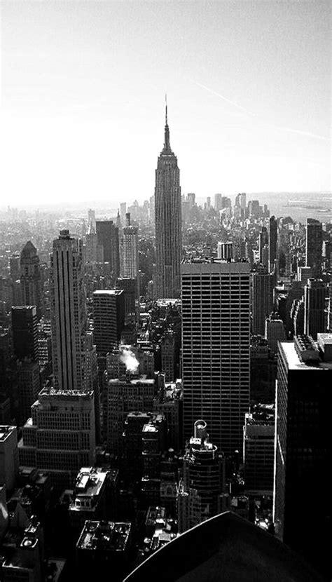 40 best New York City images on Pinterest | New york city