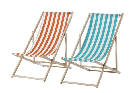 beach armchair ikea recalls beach chairs due to fall and fingertip