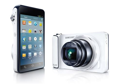camcorder for android android powered samsung galaxy digital