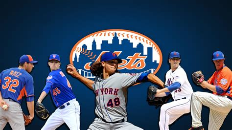 New York Mets Wallpaper Iphone All Hp ny mets wallpaper mlb 69 images