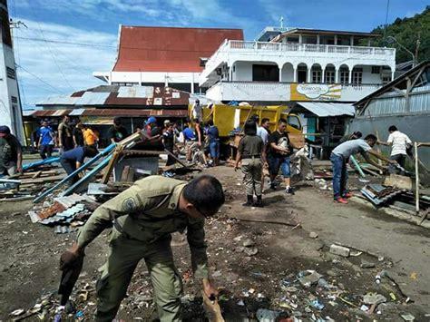 Hukum Kepailitan Oleh Sunarmi hotel bintang 3 siap dibangun satpol pp dan damkar bersihkan peltu sulutaktual