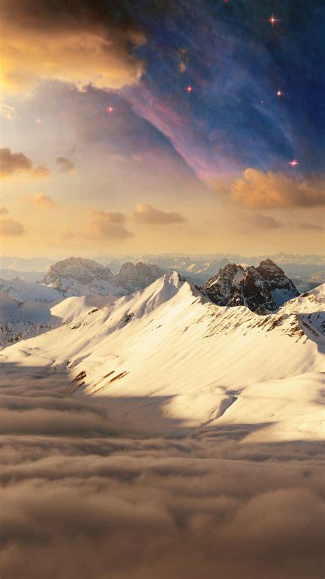 wallpaper swiss alps mountains switzerland landscape