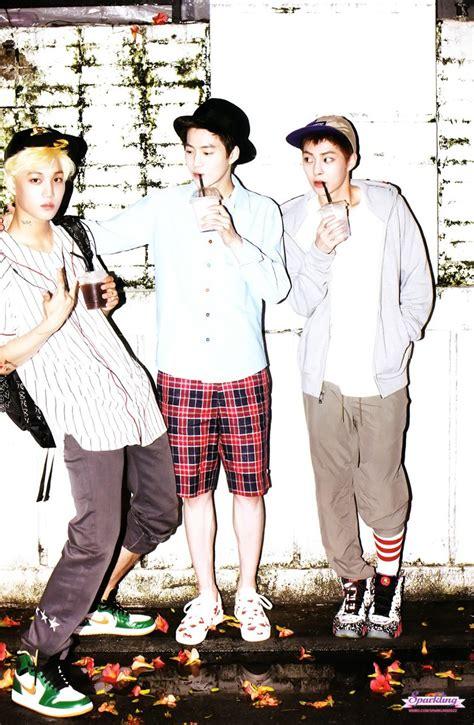 download mp3 exo xoxo album scan exo xoxo repackage album scans kafphotoblog