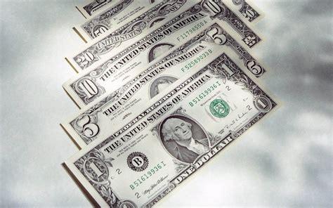 computer wallpaper money wallpapers money wallpapers