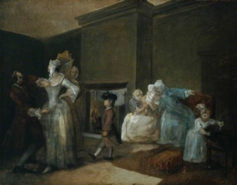 8 Paintings By Hogarth by 13 Best Images About 18th Century Professions On