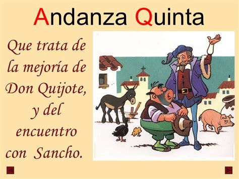 libro andanzas de don quijote andanzas de don quijote