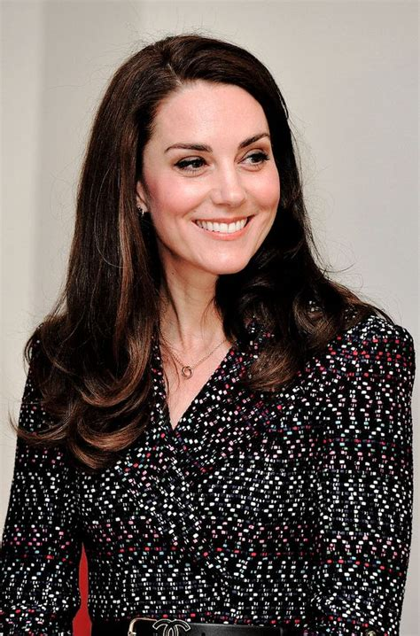 duchess of cambridge duchess of cambridge kate middleton paris style during 2nd