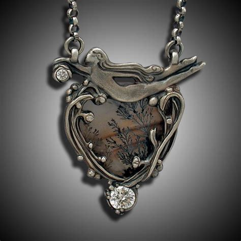 pmc jewelry 261 best images about jewelry metal clay on
