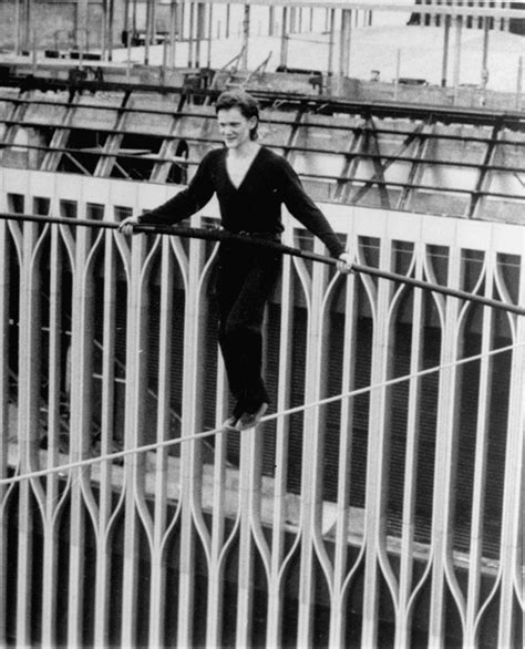 twin towers walk movie philippe petit walked across twin towers 41 years ago