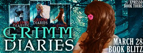 the grimm book 10 release date between and reality grimm diaries by cameron jace release day blitz