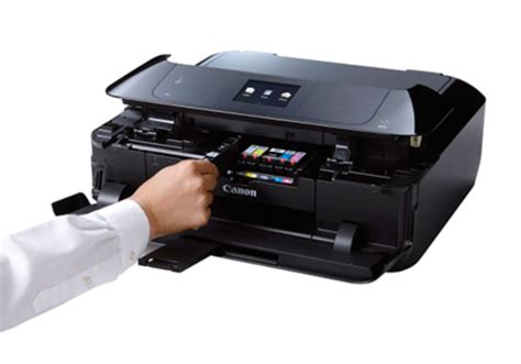 41 best driver and resetter printer images on pinterest canon pixma mg7550 best price canon driver