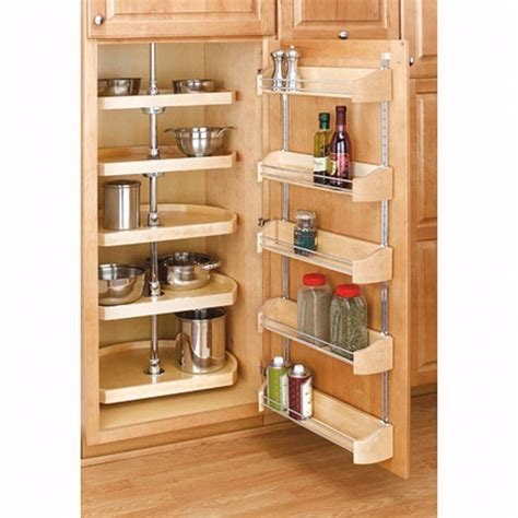 Kitchen Pantry Rack Kitchen Design Ideas And Picture Kitchen Storage