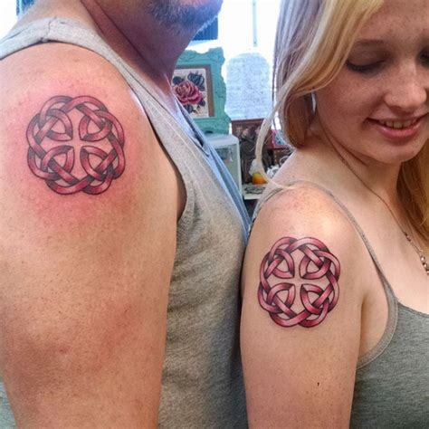 father daughter tattoos symbols 17 best ideas about on