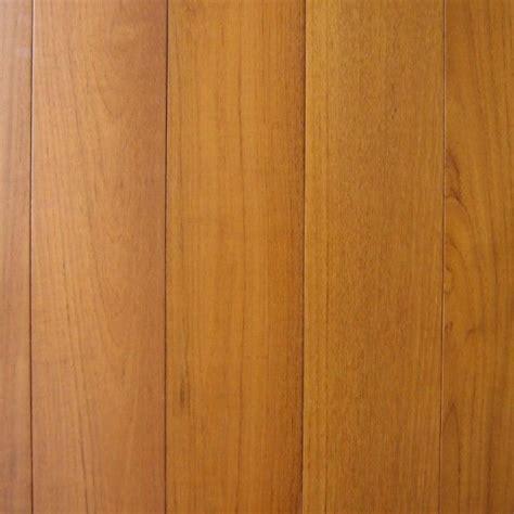 teak engineered flooring teak wood flooring engineered teak flooring