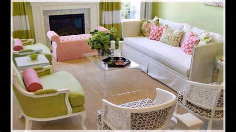 yozlu yelek modelleri ev dekorasyon fikirleri ev dekorasyon 246 rnekleri 2017 youtube